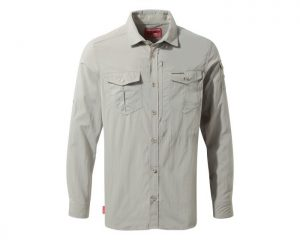 Croghoppers Shirt