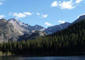 RMNP Colorado