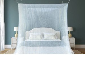 mosquito_net_double_rectangular_main_1024x1024