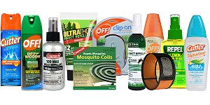 Deter-Compared-to-Other-Insect-Repellents