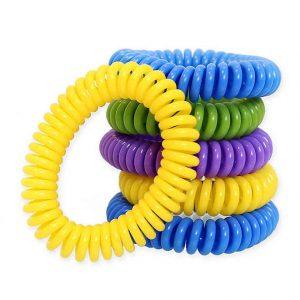 best mosquito bracelet