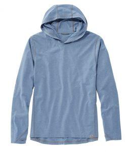 mosquito shirt hoodie