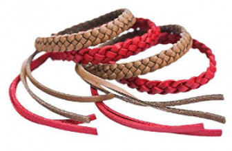 Mosquito Repellent Bracelet and Wristbands