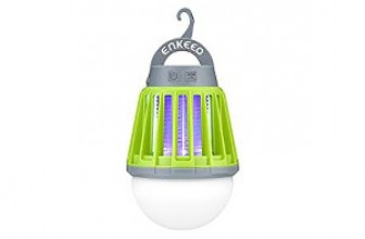 Mosquito Repellent Light